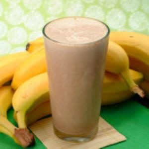 Chocolate-Banana_Shake-1