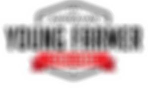 final_logo29_rdax_300x177