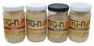 Tru-Nut